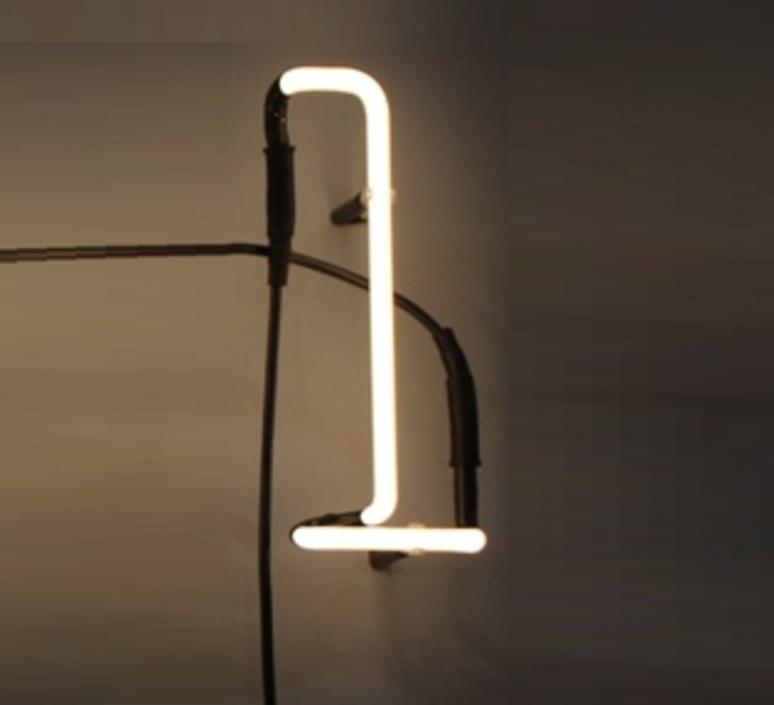 Neon art l transformateur selab seletti 01422 l 01423 luminaire lighting design signed 16208 product