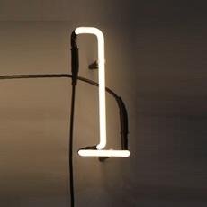 Neon art l transformateur selab seletti 01422 l 01423 luminaire lighting design signed 16208 thumb