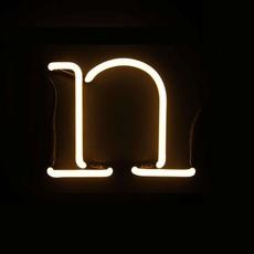 Neon art n transformateur selab seletti 01422 n 01423 luminaire lighting design signed 16219 thumb
