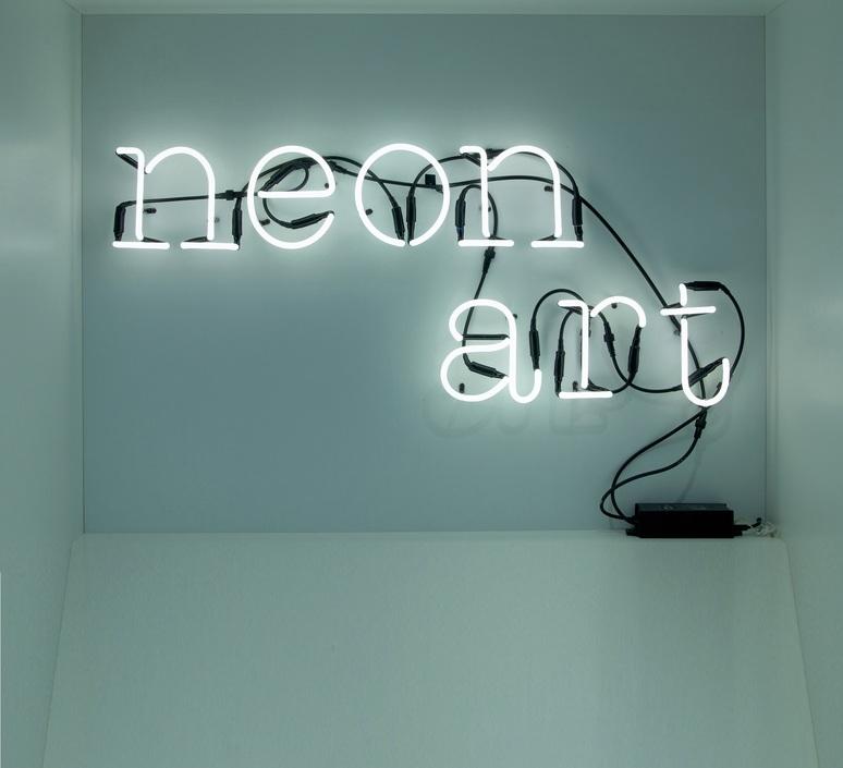 Neon art o transformateur selab seletti 01422 o 01423 luminaire lighting design signed 16222 product