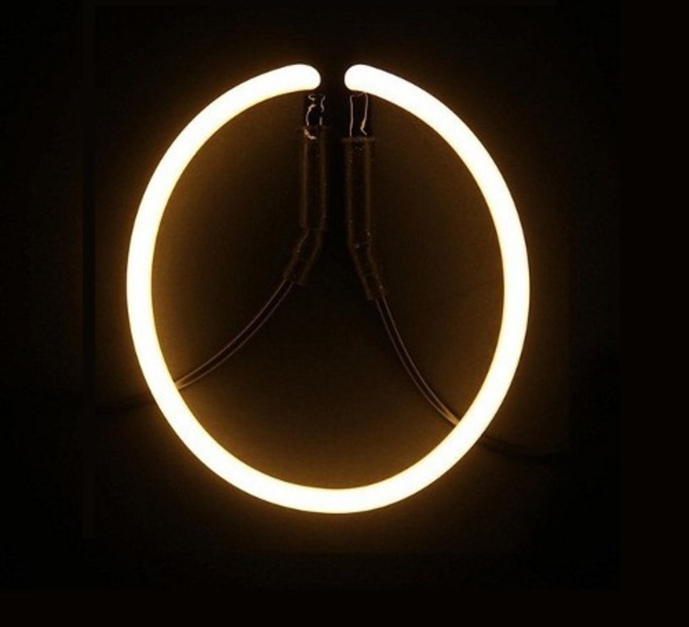 Neon art o transformateur selab seletti 01422 o 01423 luminaire lighting design signed 16223 product