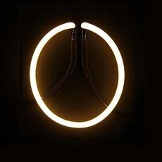 Neon art o transformateur selab seletti 01422 o 01423 luminaire lighting design signed 16223 thumb