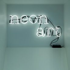 Neon art r transformateur selab seletti 01422 r 01423 luminaire lighting design signed 16226 thumb