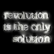 Neon art revolution is the only solution transformateur selab seletti 01422 060 luminaire lighting design signed 16284 thumb