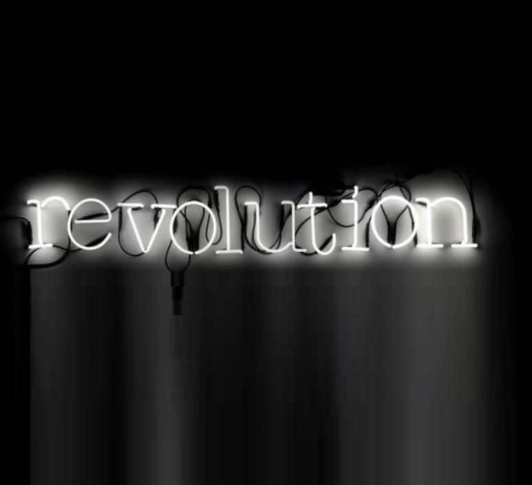 Neon art revolution transformateur selab seletti 01422 043 luminaire lighting design signed 16281 product