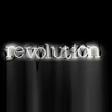 Neon art revolution transformateur selab seletti 01422 043 luminaire lighting design signed 16281 thumb