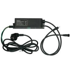 Neon art revolution transformateur selab seletti 01422 043 luminaire lighting design signed 16282 thumb