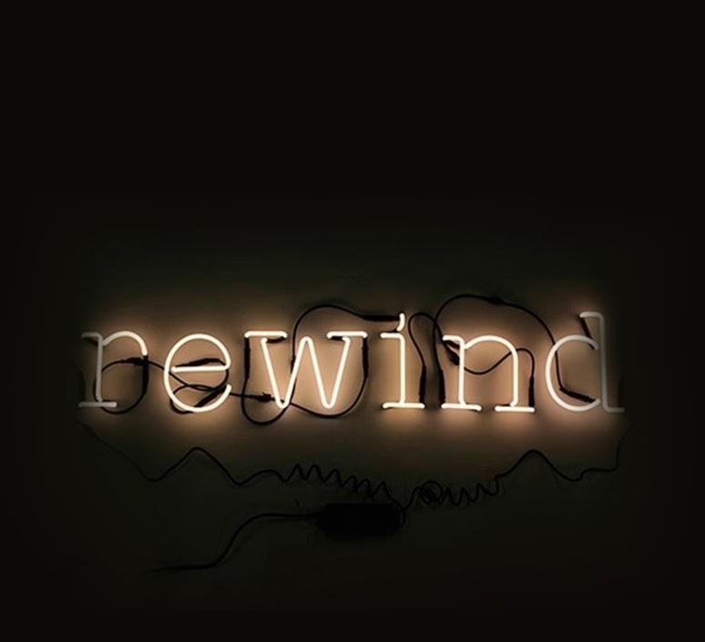 Neon art rewind transformateur selab seletti 01422 028 luminaire lighting design signed 16274 product