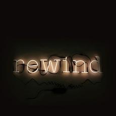 Neon art rewind transformateur selab seletti 01422 028 luminaire lighting design signed 16274 thumb