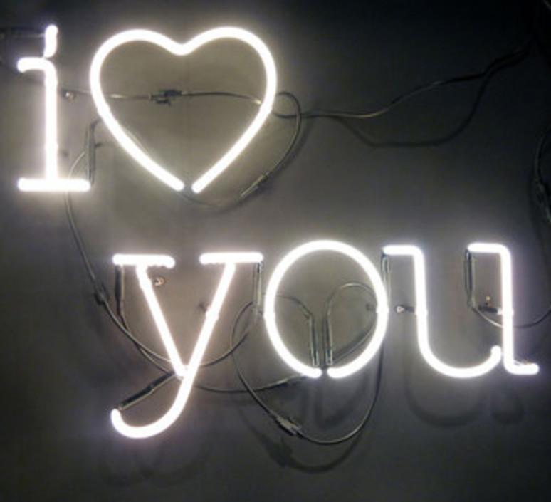 Neon art u transformateur selab seletti 01422 u 01423 luminaire lighting design signed 16241 product