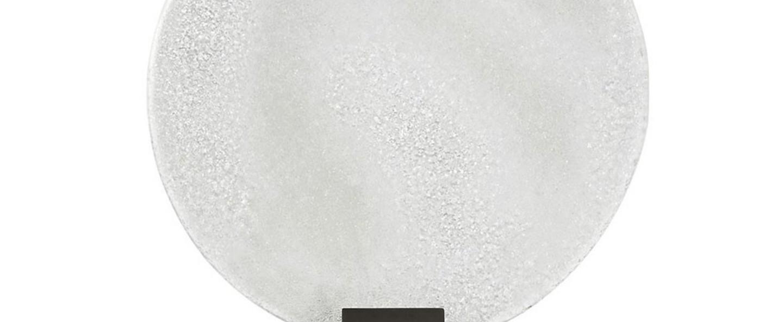 Applique murale nimbus bronze o25cm h32cm cto lighting normal