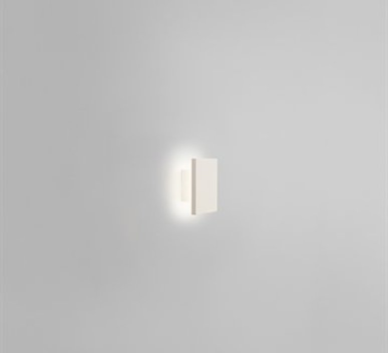 Noho w1 ronni gol applique murale wall light  light point 256400  design signed 41179 product