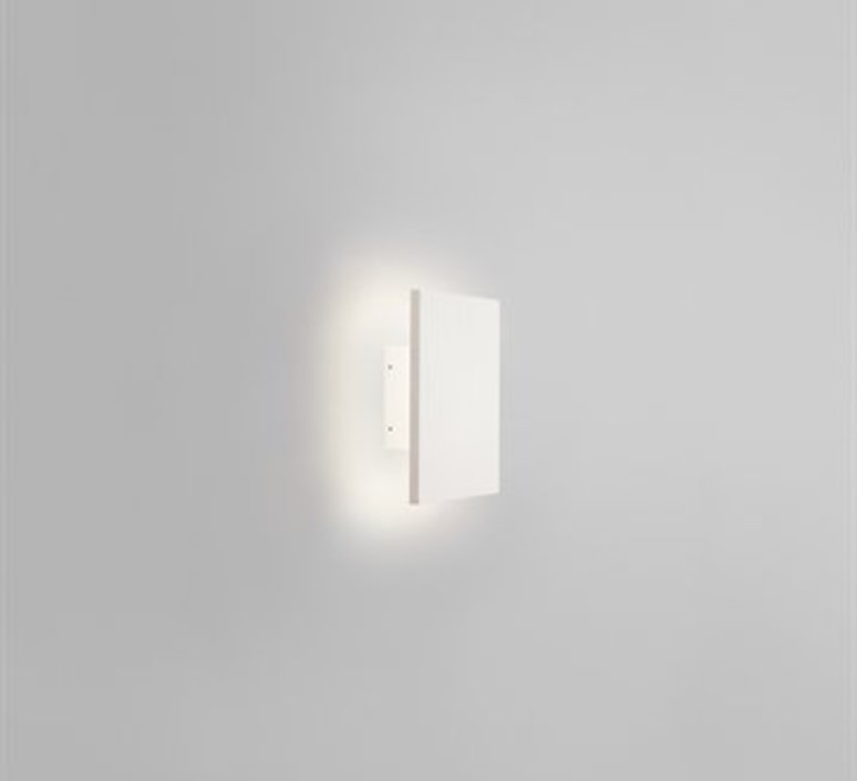 Noho w2 ronni gol applique murale wall light  light point 256404  design signed 41188 product