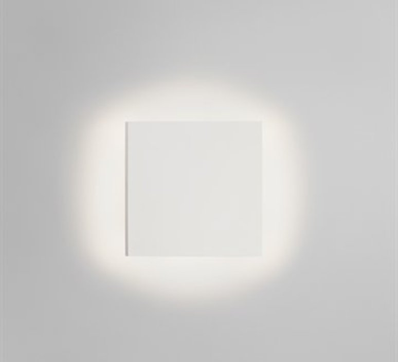 Noho w3 ronni gol applique murale wall light  light point 256408  design signed 41200 product