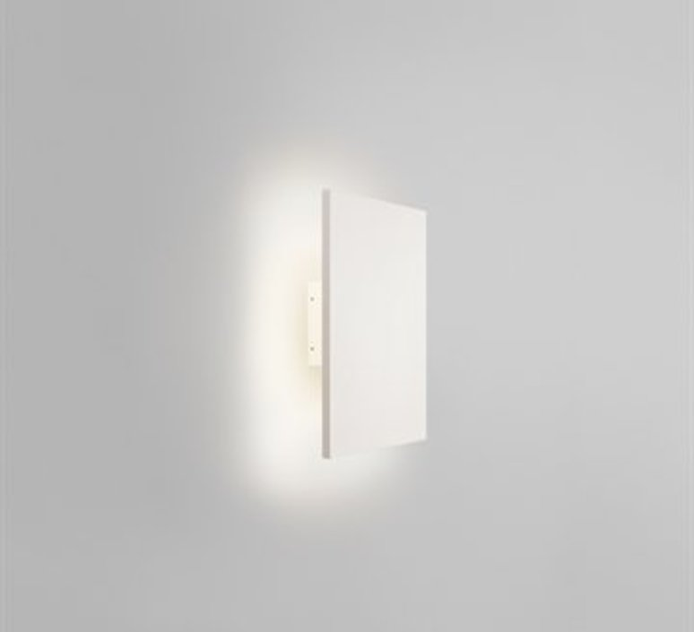 Noho w3 ronni gol applique murale wall light  light point 256408  design signed 41201 product