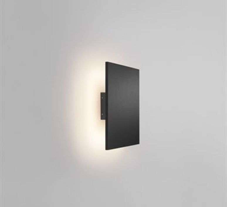 Noho w3 ronni gol applique murale wall light  light point 256409  design signed 41206 product
