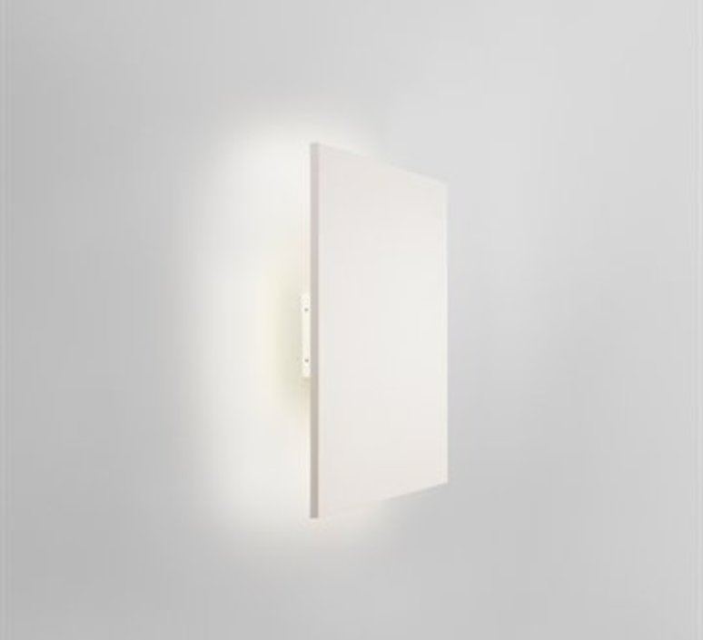 Noho w4 ronni gol applique murale wall light  light point 256412  design signed 41214 product