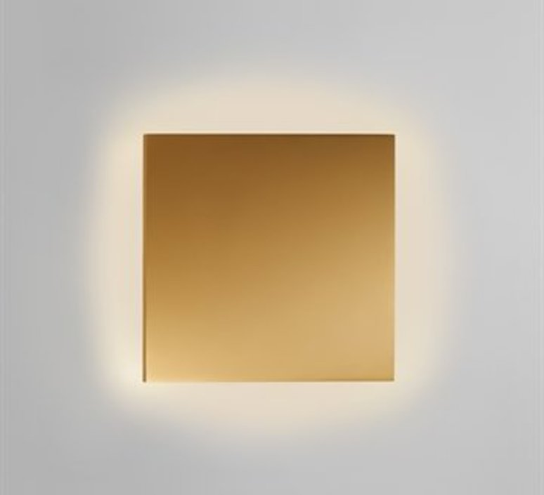 Noho w4 ronni gol applique murale wall light  light point 256415  design signed 41231 product