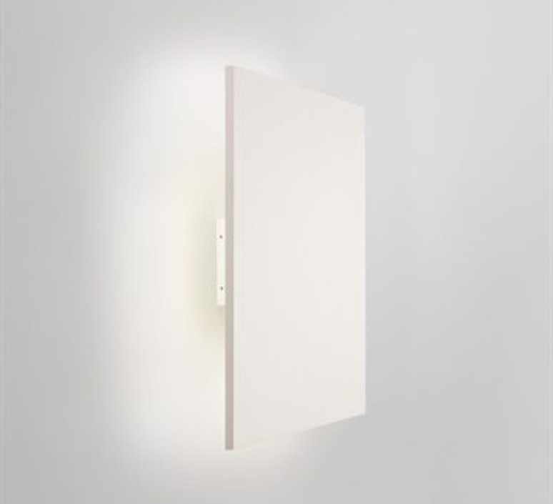 Noho w5 ronni gol applique murale wall light  light point 256416  design signed 41246 product
