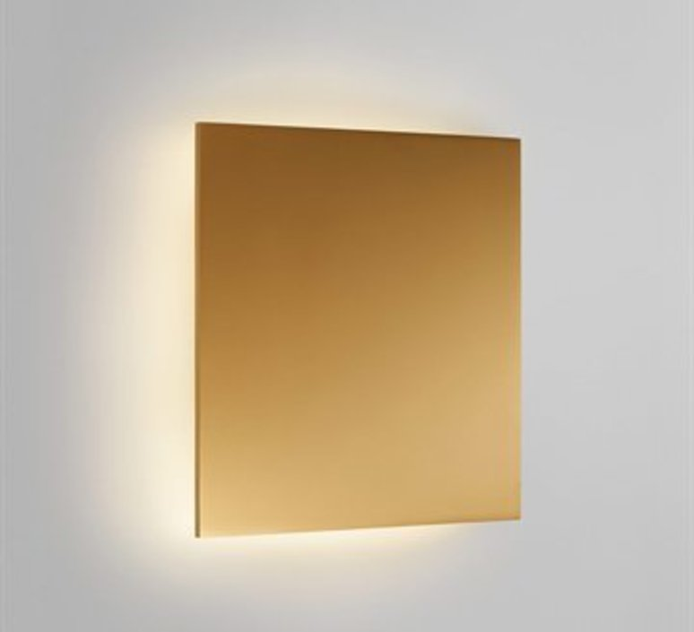 Noho w5 ronni gol applique murale wall light  light point 256418  design signed 41242 product