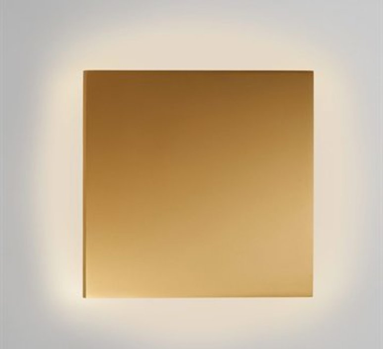 Noho w5 ronni gol applique murale wall light  light point 256418  design signed 41243 product