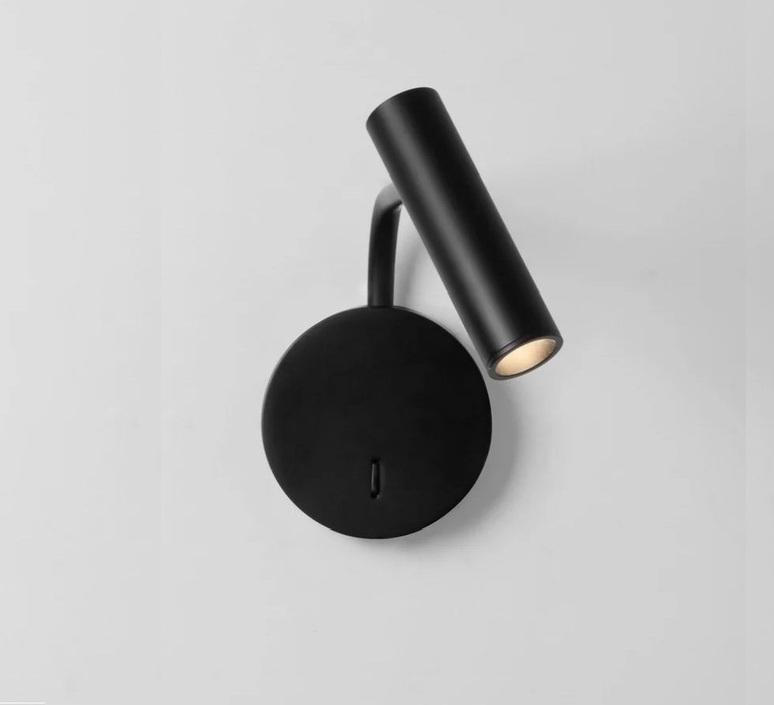 Zeppo studio astro applique de salle de bain bathroomwall light  astro 1176004  design signed nedgis 99045 product