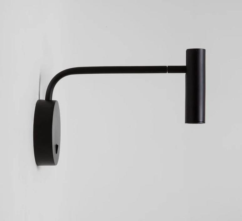 Zeppo studio astro applique de salle de bain bathroomwall light  astro 1176004  design signed nedgis 99046 product