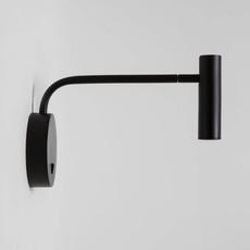 Zeppo studio astro applique de salle de bain bathroomwall light  astro 1176004  design signed nedgis 99046 thumb