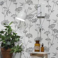 Nottingham studio it s about romi applique murale wall light  it s about romi nottingham w w  design signed 48087 thumb