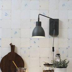 Nottingham studio it s about romi applique murale wall light  it s about romi nottingham w gg  design signed 48079 thumb