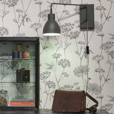 Nottingham studio it s about romi applique murale wall light  it s about romi nottingham w gg  design signed 48082 thumb