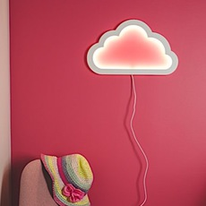 Nuage cloudy mood light  applique murale wall light  atelier pierre apwa201a  design signed 37200 thumb