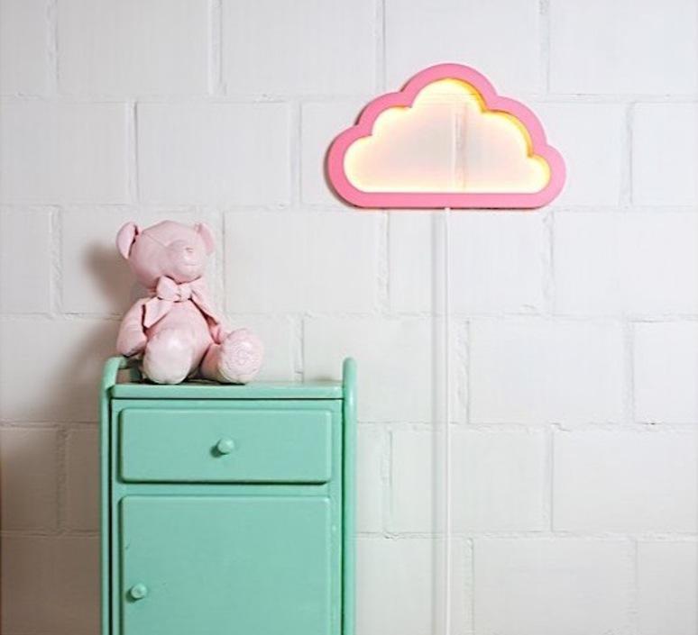 Nuage cloudy mood light  applique murale wall light  atelier pierre apwa201c  design signed 37203 product