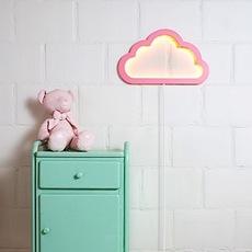 Nuage cloudy mood light  applique murale wall light  atelier pierre apwa201c  design signed 37203 thumb