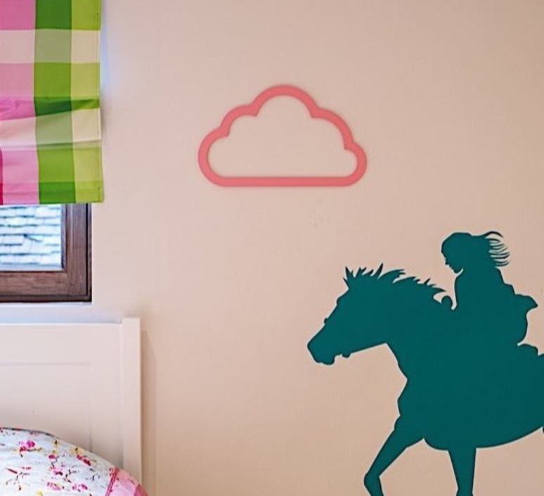 Nuage cloudy mood light  applique murale wall light  atelier pierre apwa201c  design signed 37204 product