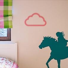 Nuage cloudy mood light  applique murale wall light  atelier pierre apwa201c  design signed 37204 thumb