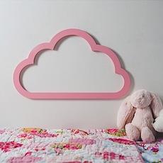 Nuage cloudy mood light  applique murale wall light  atelier pierre apwa201c  design signed 37205 thumb