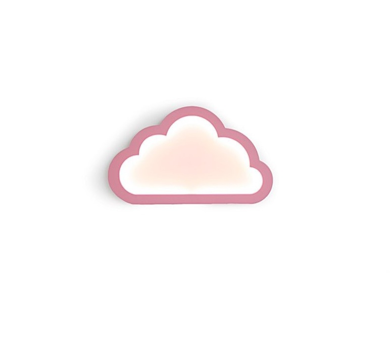 Nuage cloudy mood light  applique murale wall light  atelier pierre apwa201c  design signed 37206 product