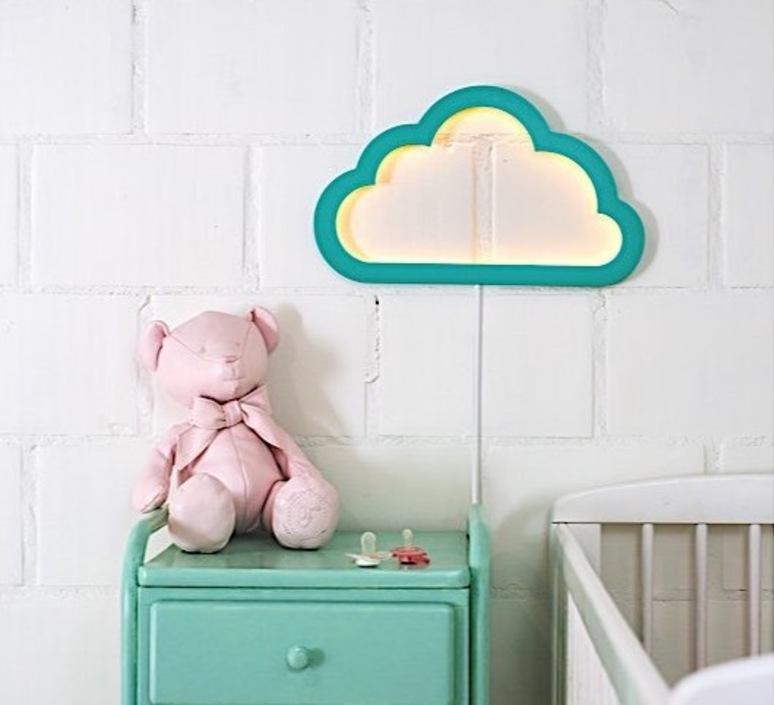 Nuage cloudy mood light  applique murale wall light  atelier pierre apwa201b  design signed 37207 product