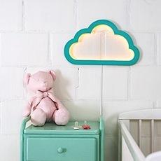 Nuage cloudy mood light  applique murale wall light  atelier pierre apwa201b  design signed 37207 thumb