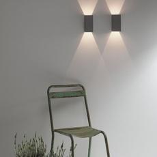 Olso 160 studio astro applique murale wall light  astro 1298002  design signed nedgis 119356 thumb
