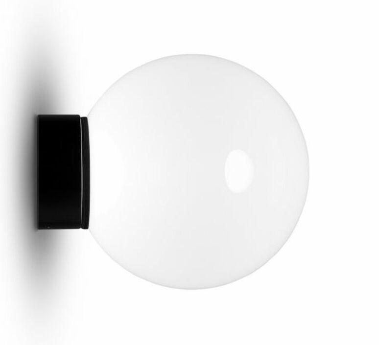 Opal tom dixon applique murale wall light  tom dixon ops0101eu  design signed nedgis 88392 product