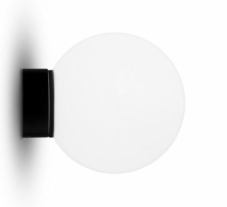 Opal tom dixon applique murale wall light  tom dixon ops0101eu  design signed nedgis 88393 product