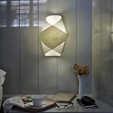 Orbit miguel herranz lzf orb a 20 luminaire lighting design signed 21887 thumb