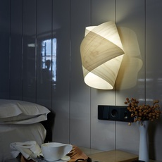 Orbit miguel herranz lzf orb a 20 luminaire lighting design signed 21888 thumb