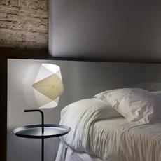 Orbit miguel herranz lzf orb a 20 luminaire lighting design signed 21889 thumb