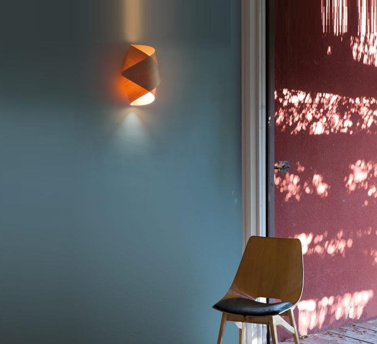 Orbit miguel herranz lzf orb a 21 luminaire lighting design signed 21892 product