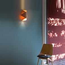 Orbit miguel herranz lzf orb a 21 luminaire lighting design signed 21892 thumb