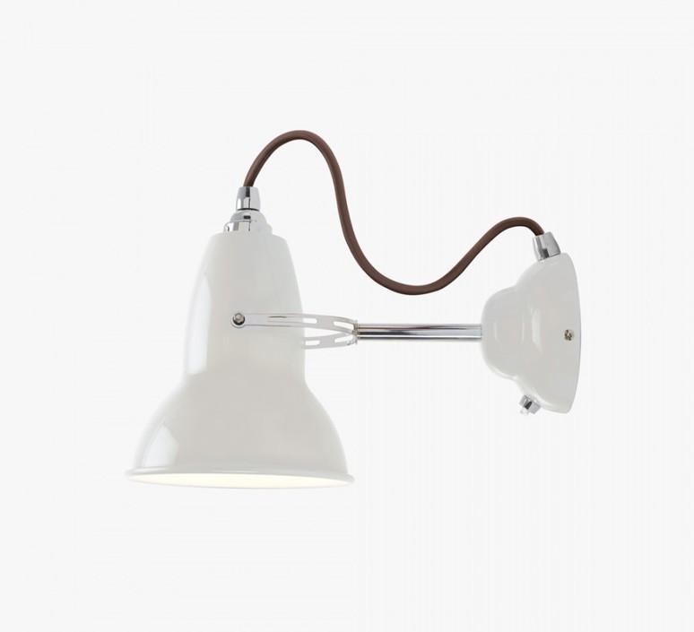 Original 1227 george carwardine anglepoise 30920 luminaire lighting design signed 28999 product