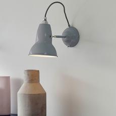 Original 1227 george carwardine anglepoise 31643 luminaire lighting design signed 26148 thumb